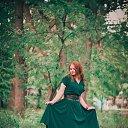 Фото Елена, Самара, 24 года - добавлено 26 августа 2016 в альбом «Мои фотографии»