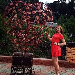 Маргарита, 28 лет, Томск