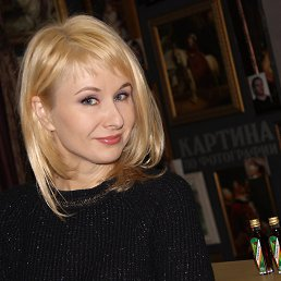 Лидия, 44 года, Пермь