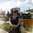 Фото Оксана, Казань, 41 год - добавлено 15 июня 2016