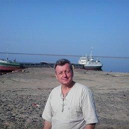 Фото Tadeush, Львов, 57 лет - добавлено 26 июня 2016