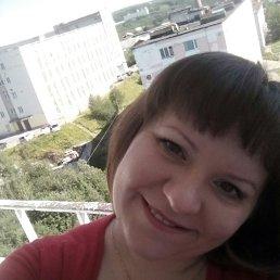Натусик, 29 лет, Североморск