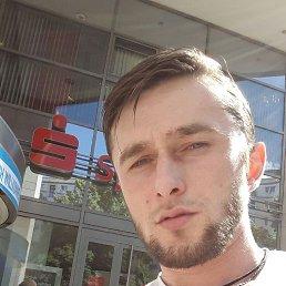 Adam, Саратов, 34 года