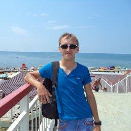 Александр, 33 года, Тбилисская