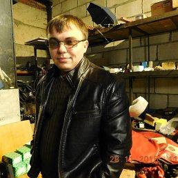Александр, 30 лет, Звенигород