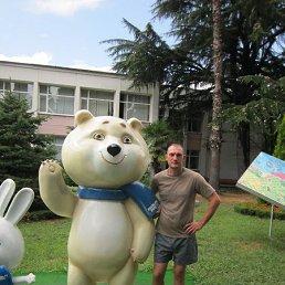 ЕвгеН, 40 лет, Батайск