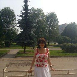Светлана, , Великий Новгород