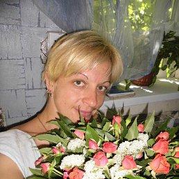 Юля Глушко, 34 года, Ичня