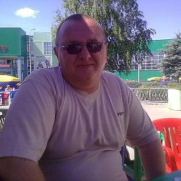 Степан, 52 года, Володарск