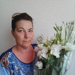 Валентина, 49 лет, Барышевка
