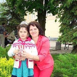 Танечка, 36 лет, Курахово
