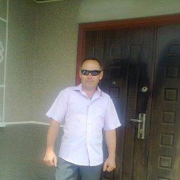 Михайло, 51 год, Теребовля