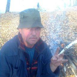 олег, 51 год, Верхняя Тура