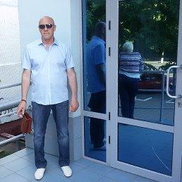 Иван, 57 лет, Южноукраинск