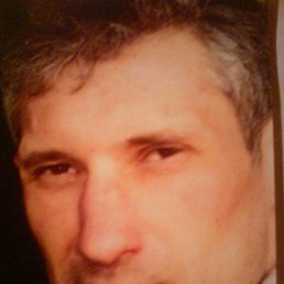 Oleg, 47 лет, Гжель