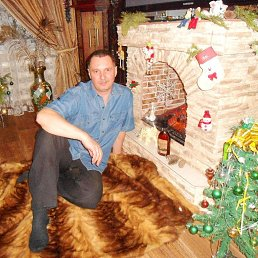 Влад, 49 лет, Кытманово