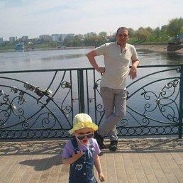 Виктор, 39 лет, Светлогорск