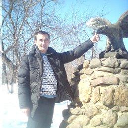 Андрей, Энгельс, 45 лет