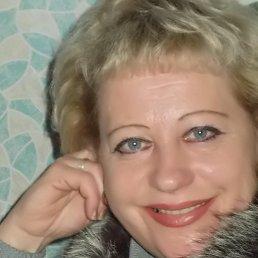 Наталья, 55 лет, Зеленогорск