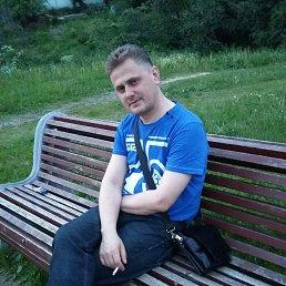 Дмитрий, 40 лет, Санкт-Петербург