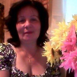 Маргарита Сытник, 58 лет, Нелидово