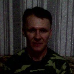 Альберт, 48 лет, Заинск