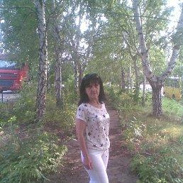 Наталья, 54 года, Константиновка
