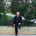 Фото Игорь, Кишинев, 62 года - добавлено 27 июня 2016