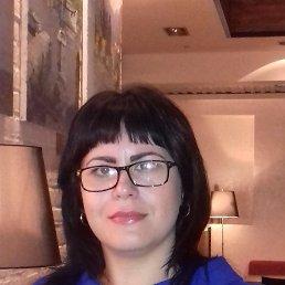 Нина, 28 лет, Томск