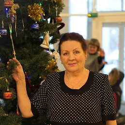 Татьяна, 61 год, Белгород