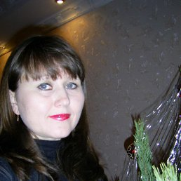 Надежда, 52 года, Петровск