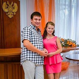 Александр, 27 лет, Снежинск