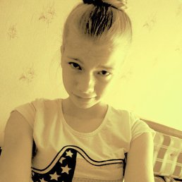 Ольга, 22 года, Бодайбо