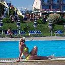 Фото Марина, Иваново, 38 лет - добавлено 25 июля 2016