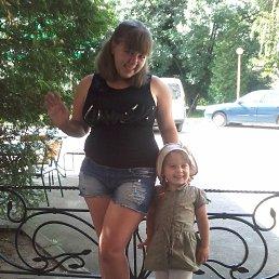 Карінка, 23 года, Трускавец
