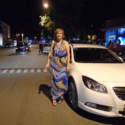 Светик, 51 год, Новоград-Волынский