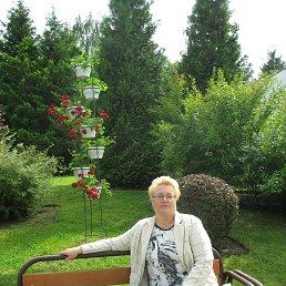 Лариса, 45 лет, Малая Вишера