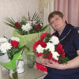 Ирина, 56 лет, Сургут