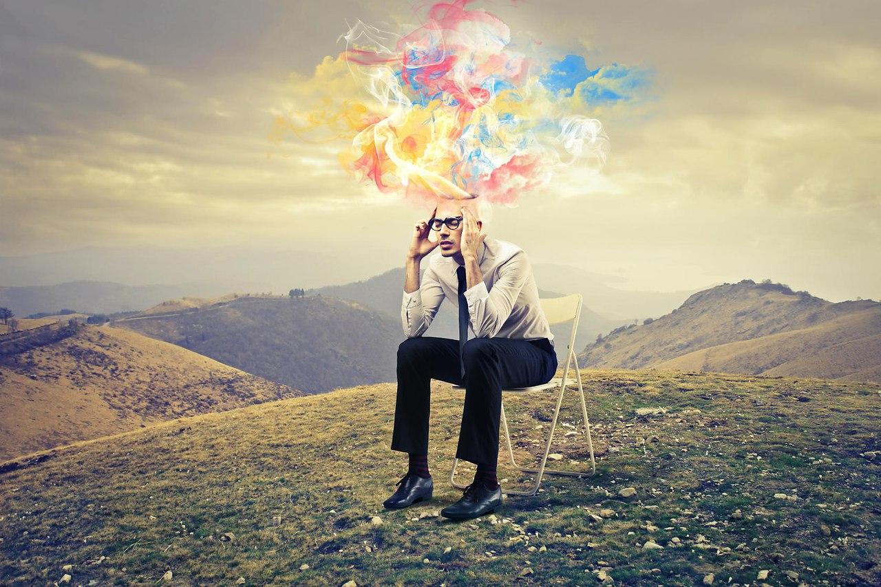смотреть картинки с мыслями видео-уроков