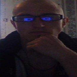 Дмитрий, 27 лет, Иваново