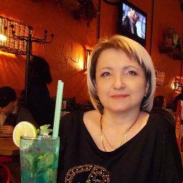 Людмила, 53 года, Полярный