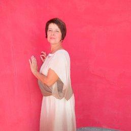 Татьяна, 54 года, Гулькевичи