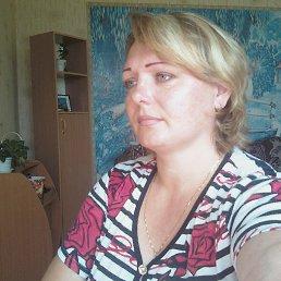 Наталья, 41 год, Назарово