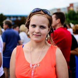Альона, 25 лет, Кременчуг