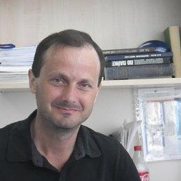 Сергей, 45 лет, Первомайское