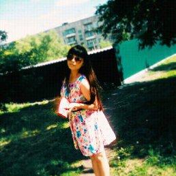 Наталья, 24 года, Коркино