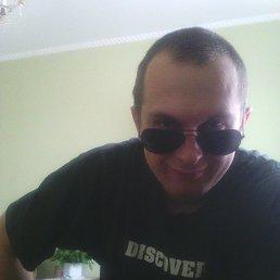 Andre, 36 лет, Стрый