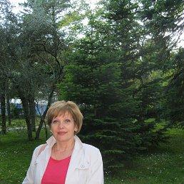 Фото Марина, Волгоград - добавлено 8 июля 2016