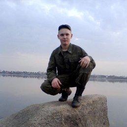 Sergey, 26 лет, Панкрушиха