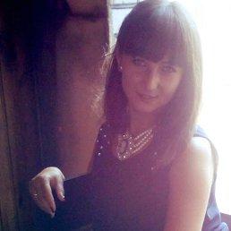 Olga, 36 лет, Коростень